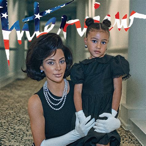 north west lands   magazine cover