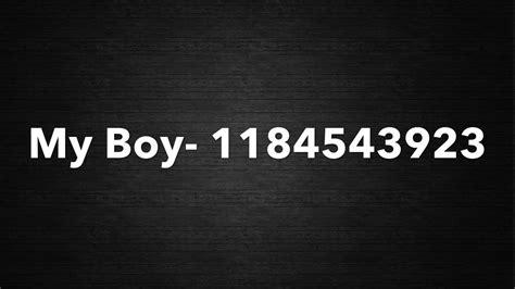 Billie Eilish Music Codes For Roblox 2021 | StrucidCodes.org