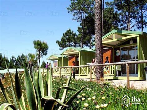 Chambre D Hote Nazare Portugal - location nazaré dans une chambre d 39 hôte pour vos vacances