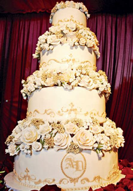 avril levigne  deryck whibley wedding cake photopng