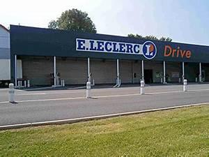 Leclerc Drive Plan De Campagne : drive cambrai retrait courses en ligne adresse plan ~ Dailycaller-alerts.com Idées de Décoration