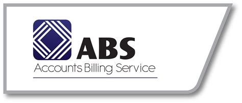abs bureau abs contact credit bureau systems