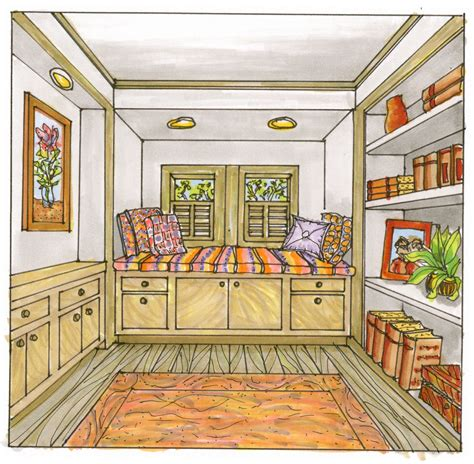 home design books 2016 home design books 2016 home design books 2016 28 images home library