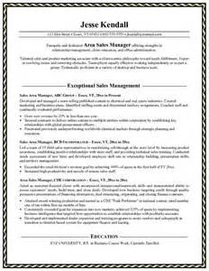 resume format for sales executive doc sales resume atlanta ga sales sales lewesmr