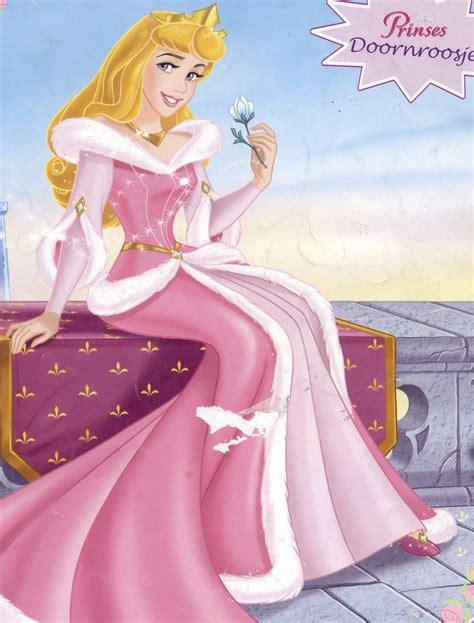 Princess Aurora - Disney Princess Photo (9546157) - Fanpop