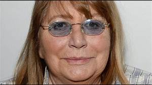 Penny Marshall Star Of 39Laverne Shirley39 Dies
