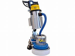 timba floor grinding polishing machines tools equipment With ponceuse parquet