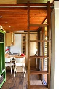 Tiny Home Interiors 39 S Tiny House