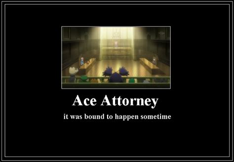 Ace Attorney Memes - ace attorney meme by 42dannybob on deviantart