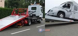 Maaf Assistance Numero : rungis eurauto d pannage remorquage automobile val de marne ~ Gottalentnigeria.com Avis de Voitures