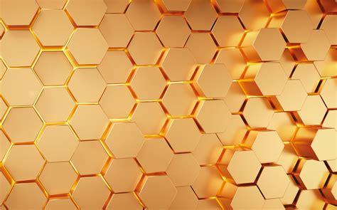 3d Wallpaper Texture Hd by 3d Wallpaper For Home 3d Effect Wallpaper For Walls