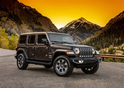 2020 Jeep Wrangler Release Date by 2019 Jeep Wrangler Release Date 2019 2020 Jeep