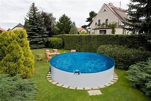 Poolfolie Rund 360 : ersatzfolie poolfolie rund 3 60 x 0 92 x 0 40 pool innenfolie ersatzauskleidung ebay ~ Eleganceandgraceweddings.com Haus und Dekorationen