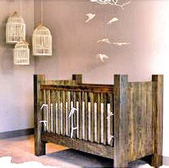 woodwork woodworking plans baby furniture  plans