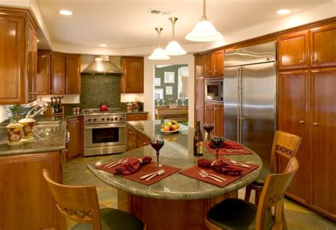 kitchen island table designs kitchen counter table island home design and decor reviews