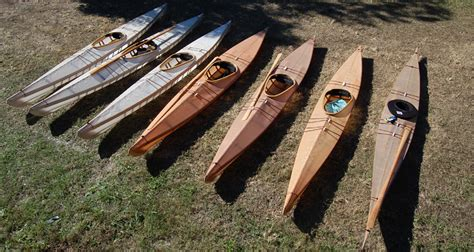 How To Register A Boat In Sc by Boat Building Workshops Canoe And Kayak