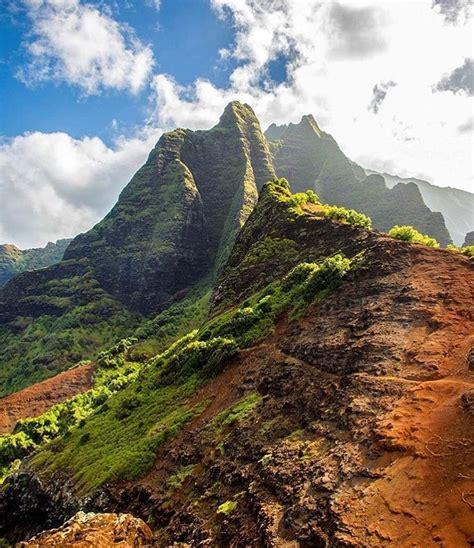 Napali Coast Boat Tours Winter by Best 25 Napali Coast Ideas On Kauai Hawaii
