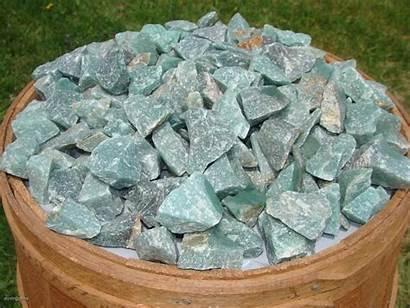 Quartz Rough Gemstone Faceted 1000 Very Carats