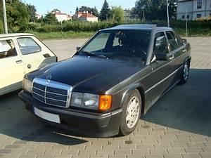 Mercedes 190 E : 2012 mercedes w201 190 partsopen ~ Medecine-chirurgie-esthetiques.com Avis de Voitures