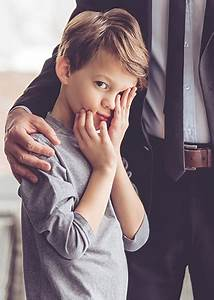 What are the reasons people kidnap children? - Quora