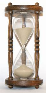 File:Wooden hourglass 3 jpg - Wikimedia Commons