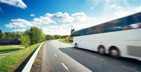 Maija brīvdienās izmaiņas gandrīz 500 reģionālo autobusu maršrutos