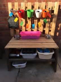 l kitchen ideas cuisine en bois pour enfant en 20 idées d 39 aménagement