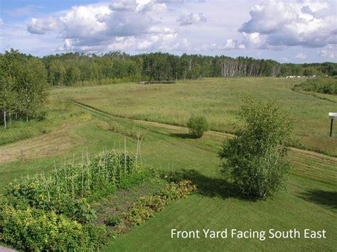 Ranch for Sale, Garland, Manitoba, Canada, Canada