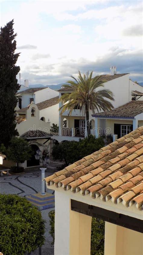 marbella banus andalusia bluebay spain europe