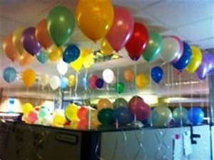 1000 images about Cubicle office Decorations on Pinterest