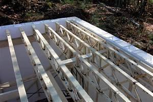 Construire Une Extension En Bois Soi Même : construire sa maison soi meme prix good good construire ~ Premium-room.com Idées de Décoration
