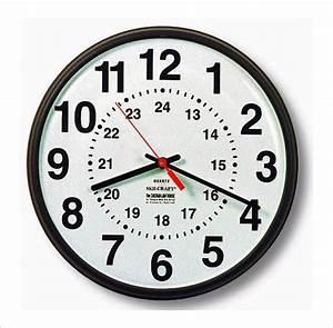 9  Printable Clock Templates  U2013 Free Word  Pdf Format
