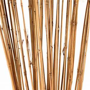 Decorative Branches Bamboo Sticks