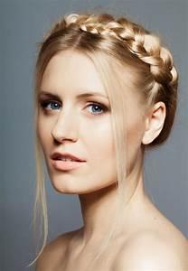 Greek Hairstyles: Our Favorite Modern Day Hair Ideas