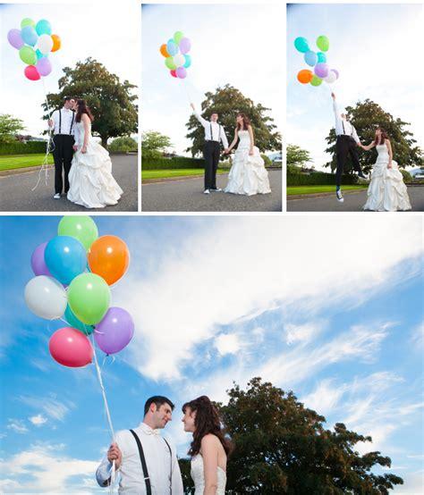 bellingham wedding pictures  themed wedding broadway