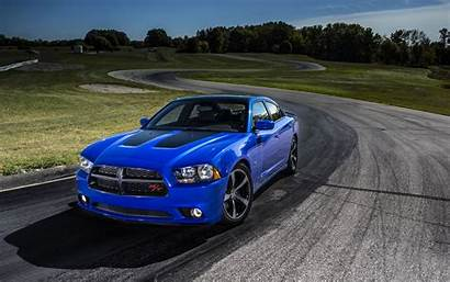 Charger Dodge Dayton Wallpapers Background Wide Rt
