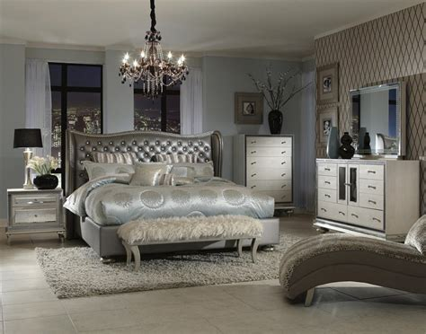 Bedroom Furniture by Regency Style Furniture Decor