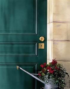 Peinture Bois Exterieur Tollens : peinture tollens 12 couleurs pour repeindre la maison ~ Dailycaller-alerts.com Idées de Décoration