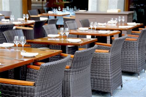 Restaurant Cleaning Services Montreal When You Verify That Restaurant Brentwood Carpets Inc Carpet Type Crossword What Takes Oil Based Paint Out Of Cleaning Queenscliff Tough Stains Wet On Concrete Slab How To Lay Squares Remove Dog Blood From