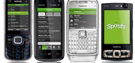 messenger for nokia 520 apktodownload