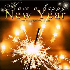 Have A Happy New Year 2  Graphics, Quotes, Comments, Images & Greetings For Myspace, Facebook