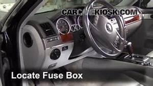2011 Vw Touareg Rear Fuse Box 2012 Jetta Fuse Diagram Tomosa35 Losdol2 Jeanjaures37 Fr