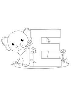 lette  images alphabet preschool preschool