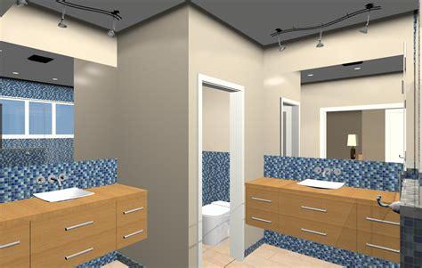 Bathroom And Closet Designs by Master Bathroom Design Option Water Closet Closet