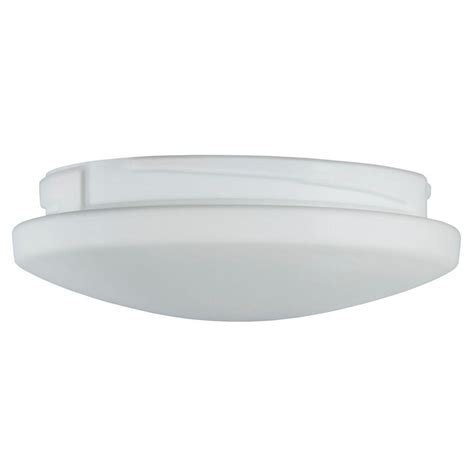 ceiling fan light cover replacement replacement etched opal glass light cover for mercer 52 in