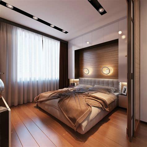 3 Distinctly Themed Apartments 800 Square 75 Square Meter With Floor Plans by 3 Distinctly Themed Apartments 800 Square 75