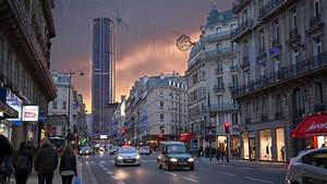 Aramis Paris : rue de rennes the place for shopping in paris ~ Gottalentnigeria.com Avis de Voitures