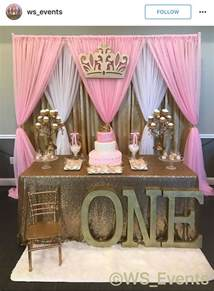tutu baby shower decorations best 20 cake table backdrop ideas on