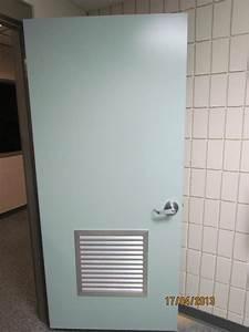 Commercial Doors Straight Grain Inc