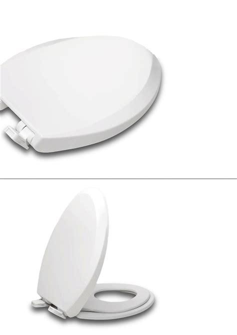 siege pot adulte siège de toilette adulte avec siège de toilette intégré